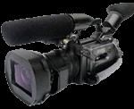 Ze Studio Annecy, production vidéo, spots et clips