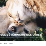 clinique vétérinaire à annecy