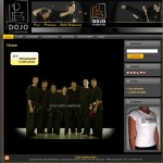 Ze Studio Portfolio - ref_web_dojo