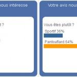 Ze Studio surmesure_sondage