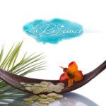 La Ressource centre de bien-être à Annecy - massages et relaxation
