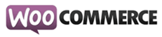 vente en ligne avec woocommerce