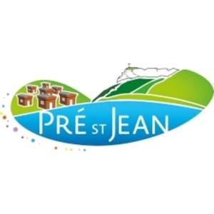 Résidence Pré Saint Jean